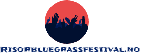 Risorbluegrassfestival.no